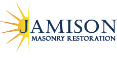 Jamison Masonry Restoration Logo