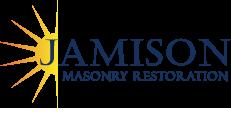 Jamison Masonry Restoration Logo